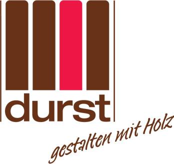 Durst Holzwerk Willi Durst e. K. - Logo